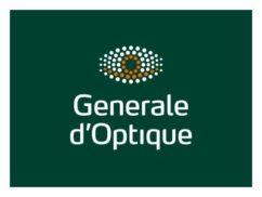 6a14675497d7eb Générale d Optique – Centre commercial Cap Saran - Orléans