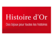 logo-carrefour-histoire-d-or