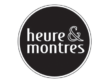 logo-carrefour-heure-montes