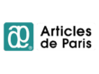 logo-carrefour-articles-paris