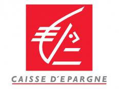 logo-carrefour-caisse-epargne