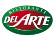 logo-carrefour-delarte
