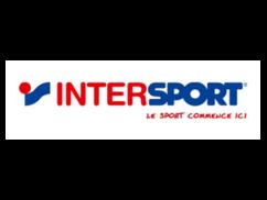 Intersport – Centre commercial Cap Saran - Orléans 003e39aff95