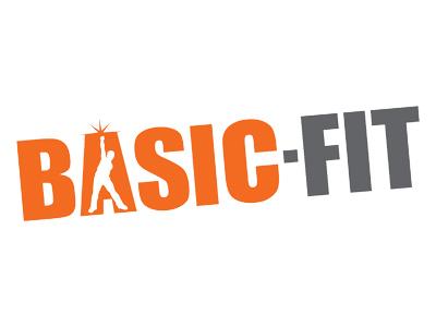 Basic Fit Centre Commercial Cap Saran Orleans