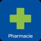 pharmacie_160x160