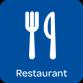 restaurant_160x160