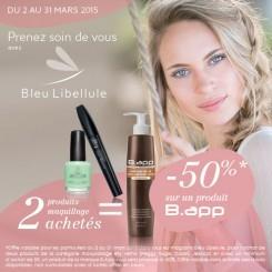 BL-promo-printemps-504x504