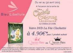 BL-clochette-454x329