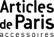 Article_de_paris_logo
