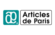 articles-de-paris