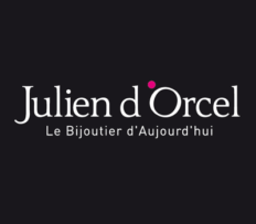 julien-orcel